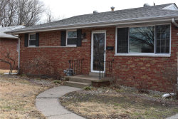 Photo of 1528 Joy Avenue, Granite City, IL 62040-5031 (MLS # 20004963)