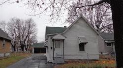 Photo of 1619 Spruce Street, Granite City, IL 62040-1841 (MLS # 20005003)