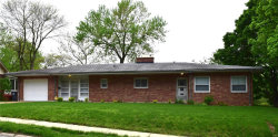 Photo of 16 Glenview Drive, Belleville, IL 62223 (MLS # 20005368)