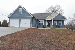 Photo of 115 Lakeview Crossing, Cape Girardeau, MO 63701-8396 (MLS # 20005535)