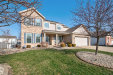 Photo of 2713 Meridian Lake Drive, Shiloh, IL 62221 (MLS # 20005708)