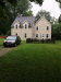 Photo of 119 Jersey Avenue, Webster Groves, MO 63119-3214 (MLS # 20005979)