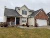 Photo of 105 Oakshire Drive East, Glen Carbon, IL 62034-8529 (MLS # 20005988)