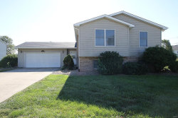 Photo of 148 Chouteau Trace Parkway, Granite City, IL 62040 (MLS # 20006224)