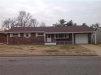 Photo of 346 Van Preter Avenue, Wood River, IL 62095-1154 (MLS # 20006309)