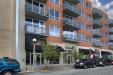 Photo of 9 North Euclid Avenue , Unit 413, St Louis, MO 63108-1482 (MLS # 20006376)