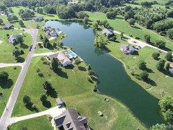 Photo of 29 Bethalto Lakes, Bethalto, IL 62010-2573 (MLS # 20006462)