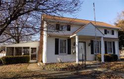 Photo of 2919 Benton Street, Granite City, IL 62040-3521 (MLS # 20006514)