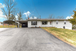 Photo of 2280 Fawn Drive, Arnold, MO 63010-2639 (MLS # 20006631)