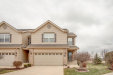 Photo of 6848 Hampshire Court, Maryville, IL 62062-8552 (MLS # 20006691)