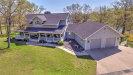 Photo of 1418 Sycamore Lake Drive, Foristell, MO 63348-1957 (MLS # 20006727)