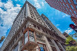 Photo of 314 North Broadway , Unit 1003, St Louis, MO 63102-2002 (MLS # 20006800)