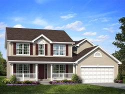 Photo of 17691 Rockwood Arbor Drive, Eureka, MO 63025 (MLS # 20007067)