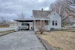Photo of 5146 State Route 140, Bethalto, IL 62010 (MLS # 20007320)