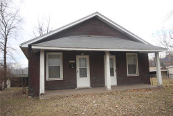 Photo of 1301 Edwardsville, Granite City, IL 62040-6316 (MLS # 20007629)