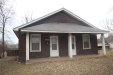 Photo of 1301 Edwardsville, Granite City, IL 62040-6316 (MLS # 20007629)