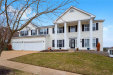 Photo of 16706 Benton Taylor Drive, Chesterfield, MO 63005-4873 (MLS # 20007953)