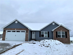 Photo of 0-TBB Pebble Beach, Union, MO 63084 (MLS # 20008062)