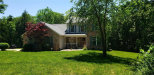 Photo of 15816 August Avenue, Wright City, MO 63390-2152 (MLS # 20008194)