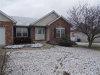 Photo of 79 Stonebrooke, Troy, IL 62294-2467 (MLS # 20008251)