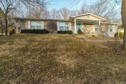 Photo of 1745 Woodwind Drive, Imperial, MO 63052 (MLS # 20008312)