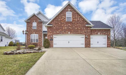 Photo of 3410 Manassas Drive, Edwardsville, IL 62025-3209 (MLS # 20008314)