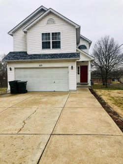 Photo of 612 Dornseif, Arnold, MO 63010-2319 (MLS # 20008527)
