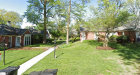 Photo of 20 Anfred Walk, St Louis, MO 63132-4902 (MLS # 20008529)