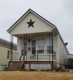 Photo of 4464 Gannett, St Louis, MO 63116-1408 (MLS # 20008655)
