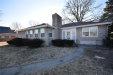 Photo of 105 North Alton, Freeburg, IL 62243-1101 (MLS # 20008787)