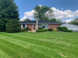 Photo of 5072 Springfield, Edwardsville, IL 62025 (MLS # 20009089)