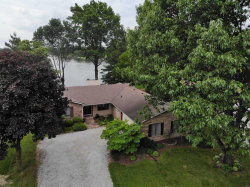 Photo of 50 Willow Drive, Edwardsville, IL 62025-5382 (MLS # 20009296)