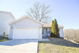 Photo of 144 Hickory Valley, St Robert, MO 65584-3227 (MLS # 20009492)