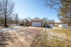 Photo of 3729 Dennis, Imperial, MO 63052-1226 (MLS # 20009546)