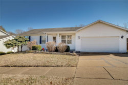Photo of 3542 Saint Martin Drive, Arnold, MO 63010-3976 (MLS # 20009685)