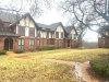 Photo of 927 Claytonbrook , Unit 3, Ballwin, MO 63011-1567 (MLS # 20009742)