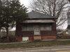 Photo of 218 North Main Street, Dupo, IL 62239-1227 (MLS # 20009845)