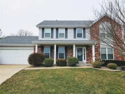 Photo of 12 Butternut Court, O'Fallon, MO 63368-8134 (MLS # 20009874)