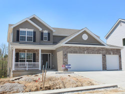 Photo of 1285 Harvester Drive, Chesterfield, MO 63005 (MLS # 20009898)
