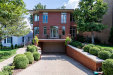 Photo of 340 North Central Avenue, St Louis, MO 63105-3834 (MLS # 20009968)