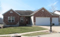 Photo of 2008 Agape Street, Arnold, MO 63010-2664 (MLS # 20010001)