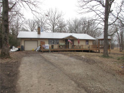 Photo of 23119 Oneida, Lebanon, MO 65536 (MLS # 20010049)