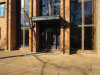 Photo of 1030 North Harrison Avenue , Unit 403, Kirkwood, MO 63122-2624 (MLS # 20010122)