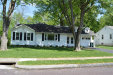Photo of 966 Simmons Avenue, Kirkwood, MO 63122-2617 (MLS # 20010564)