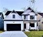 Photo of 208 West Rose Hill Avenue, Kirkwood, MO 63122-5918 (MLS # 20010612)