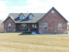 Photo of 10 Country Ridge Trail, Hawk Point, MO 63349-2074 (MLS # 20010638)
