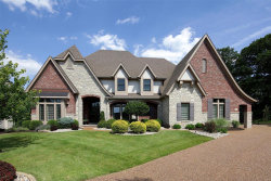 Photo of 16787 Eagle Bluff Court, Chesterfield, MO 63005-4643 (MLS # 20010689)