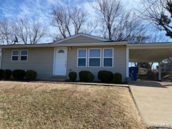 Photo of 1476 Donna Drive, Arnold, MO 63010-1239 (MLS # 20010764)