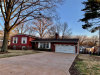 Photo of 10266 Julius Northway, Sunset Hills, MO 63127-1420 (MLS # 20010797)