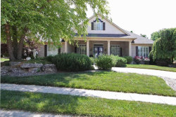 Photo of 6 Sunset Hills Boulevard North, Edwardsville, IL 62025 (MLS # 20010834)